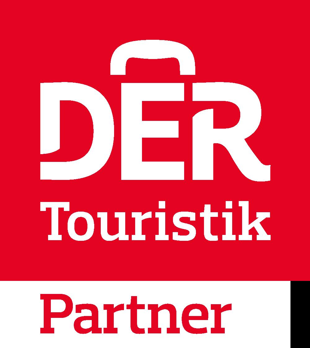 DER Touristik Partner-Unternehmen, ReiseCenter Lamenta